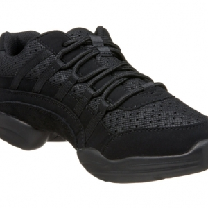 Capezio_Rock_It_Dance_Sneaker_Black