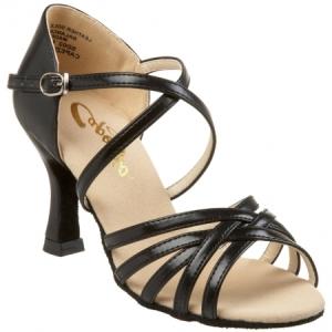 Capezio_Rosa_Black_Social_Dance_Shoe_Black