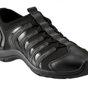 Capezio_Snakespine_Dance_Sneaker_Black