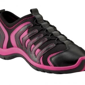 Capezio_Snakespine_Dance_Sneaker_Pink