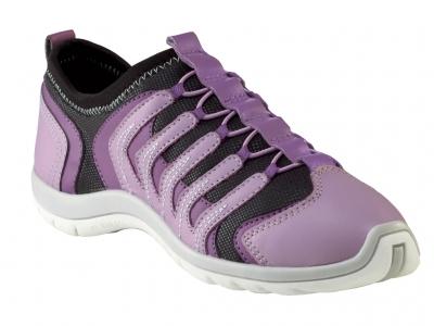Capezio_Snakespine_Dance_Sneaker_Purple
