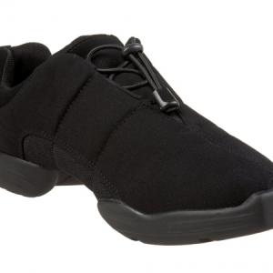 Capezio_DS10_Toggle_Dance_Sneaker_Black