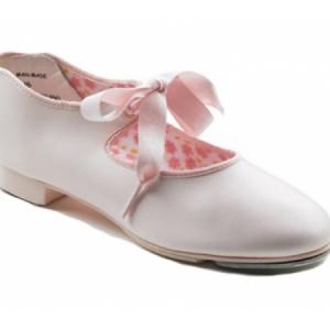 Capezio_Jr_Tyette_Pink_Tap_Shoe