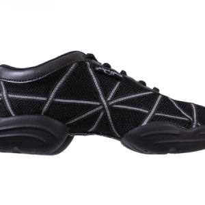 Capezio_Web_Dance_Sneaker_Silver