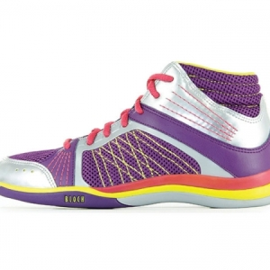 Bloch_Citrus_Traverse_Mid_Dance_Fitness_Trainers_Citrus
