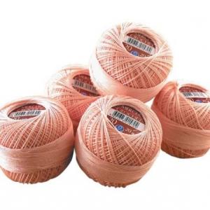 Crochet_Ball