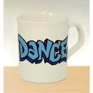Dance_Design_Mugs_Pack_of_Six_White