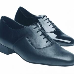 Freed_Dance_Steps_Astaire_Ballroom_Shoe_Black