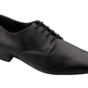 Freed_Dance_Steps_Kelly_Ballroom_Shoe_Black