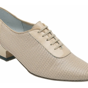 Freed_Dance_Steps_Quartz_Practice_Shoe_Beige