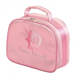 Darcey_Bussell_Satin_Vanity_Case_Pink