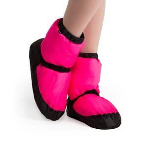 darkrose-bloch-unisex-booties