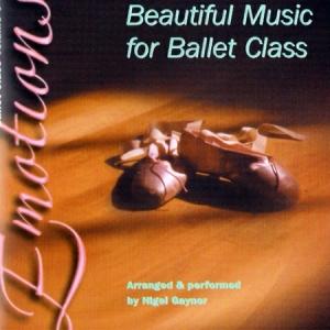Emotions_Ballet_Music_CD