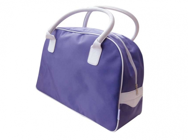 Freed_of_London_Dance_Bag_Lilac