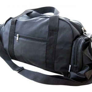 Freed_of_London_Dancers_Holdall_Black