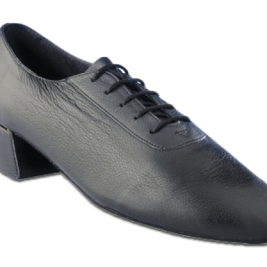 Freed_of_London_Classic_Mens_Competition_Latin_Shoe_Black