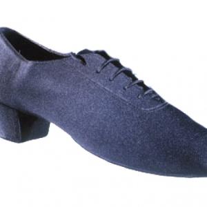 Freed_of_London_Classic_Mens_Professional_Latin_Shoe_Black