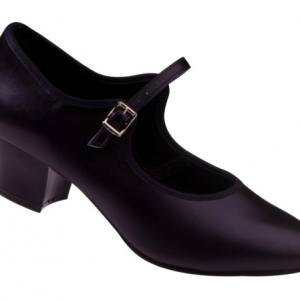 Freed_of_London_Cuban_Heel_Character_Shoe_Black