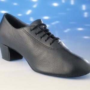 Freed_of_London_LDON_Practice_Shoe_Black