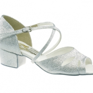 Freed_of_London_Megan_Ballroom_Shoe_Silver
