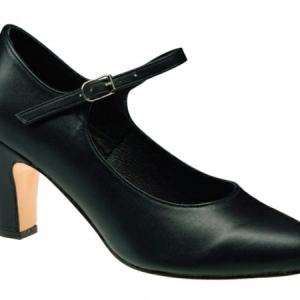 Freed_of_London_Chicago_Stage_Shoe_Black