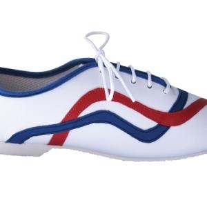 Freed_Olympian_Jazz_Shoe