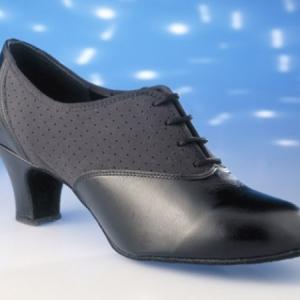 Freed_of_London_Roma_Teaching_Shoe_Black