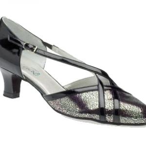 Freed_Dance_Steps_Ruby_Ballroom_Shoe_Black