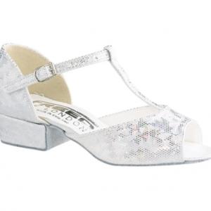 Freed_of_London_Sabrina_Childs_Ballroom_Shoe_Silver