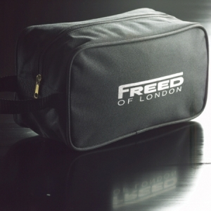 Freed_of_London_Dance_Shoe_Bag_Black