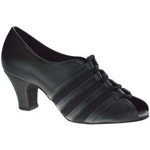 Freed_of_London_Sienna_Practice_Shoe_Black
