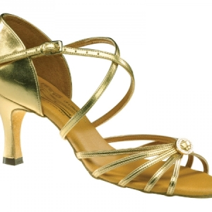 Freed_of_London_Sophie_Ballroom_Shoe_Gold