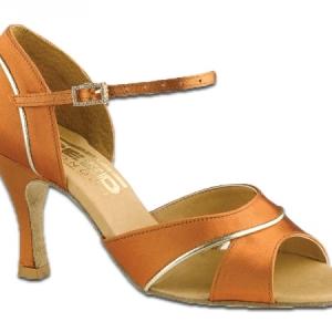 Freed_of_London_Soraya_Latin_Shoe