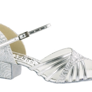 Freed_of_London_Sparkle_Childs_Ballroom_Shoe_Silver