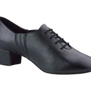 Freed_of_London_Torino_Teaching_Shoe_Black