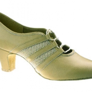 Freed_of_London_Verona_Practice_Shoe_Tan