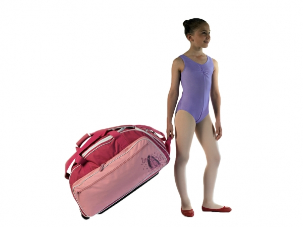 Gifted_Dancer_Large_Trolley_Dance_Bag_Pink
