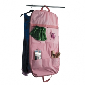 Gifted_Dancer_Pink_Costume_Bag_Pink