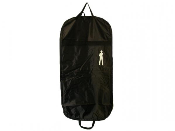 Gifted_Dancer_Costume_Bag_Black