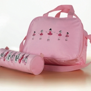 Gifted_Dancer_Ballerina_Dance_Bag_Pink