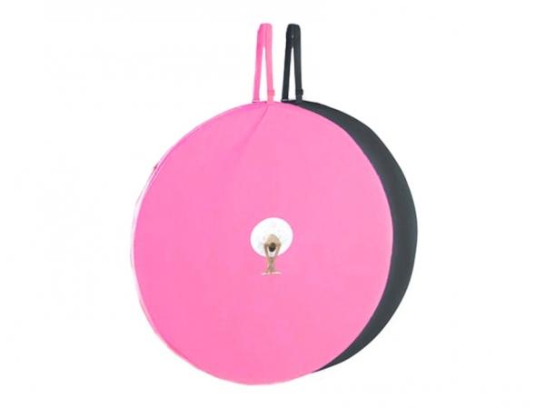 Gifted_Dancer_100cms_Tutu_Bag_Pink_Black