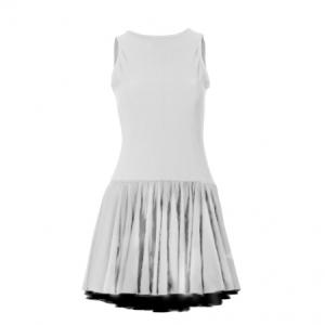 Adults_Grace_Nylon_Lycra_Dance_Dress_White