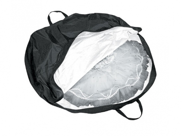 Grishko_Tutu_Bag_BLack