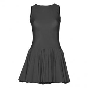 Adults_Hermione_Dance_Dress_Black