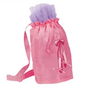 Pink_Classic_Tutu_Bag_Pink