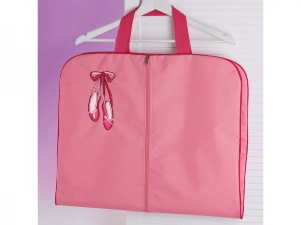Embroidered_Pink_Costume_Carrier_Pink