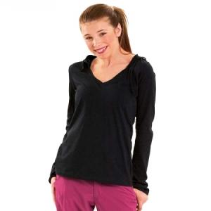 Long_Sleeve_Hooded_T_Shirt_BLack