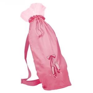 Pink_Romantic_Tutu_Bag
