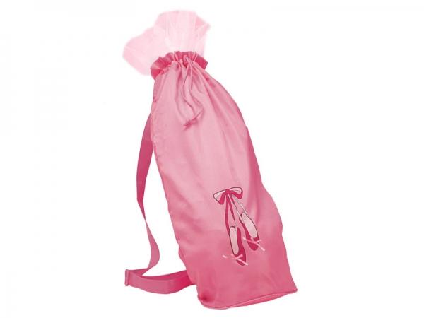 Pink_Romantic_Tutu_Bag