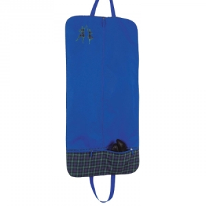 Highland_Dancing_Costume_Carrier_Blue